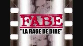Fabe - On m'a dit (feat. Haroun) - Lyrics