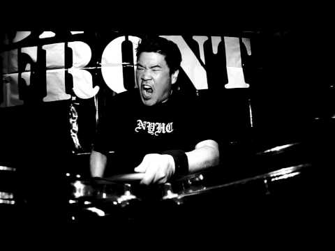 AGNOSTIC FRONT - That's Life online metal music video by AGNOSTIC FRONT