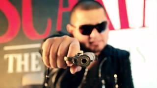 Download Lagu jorge el real - entregando al asesino (video promocional para las redes) Mp3