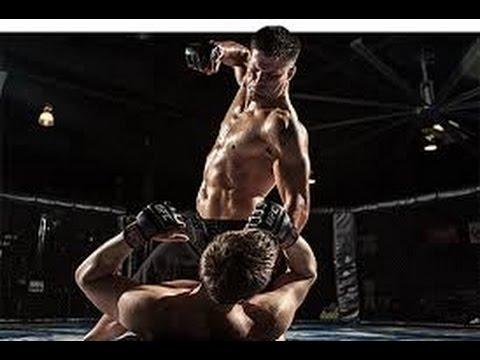 Aikido vs Wing Chun sparring. Спарринги. 05.04.17