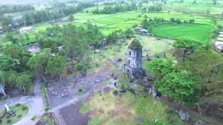 Legazpi Philippines  city photo : Legazpi City 2016