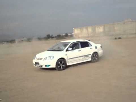 Asmatullah - Asmatullah umarzai car welling 1.