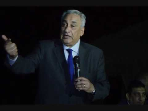تطوير مقرات وإستراحات محامى شبرا الخيمة