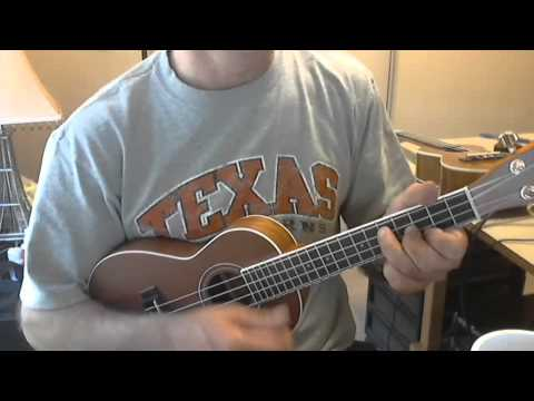 Concert Ukulele - Here is a short demo and review of a Lanikai LU-22 CGC ukulele. Its a concert size uke, nearly identical to the LU-21 except it has gold colored tuners inste...