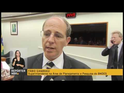 Câmara discute impactos da reforma da previdência na seguridade social