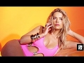Ashley Benson ★ Hottest Tribute Ever! [Mr Paxian]