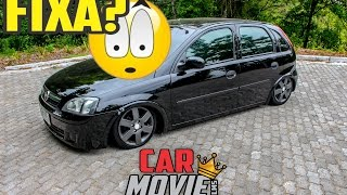 CORSA / FIXA / DIA A DIA / DEBOCHE / Car Movie Films