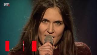Nonton Sexy Songs In The Voice  Part Ii    Blind Auditions   Worldwide Film Subtitle Indonesia Streaming Movie Download