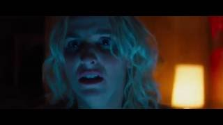 Nonton The Town That Dreaded Sundown  2014  Jump Scare   Head In The Window Film Subtitle Indonesia Streaming Movie Download