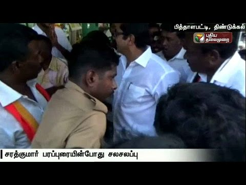 Sarathkumar-gets-into-altercation-with-bystander-during-campaign