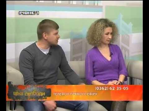 """Перший ефір проекту """"Ціна свободи"""": Що здобула і що втратила Україна за період війни?"""