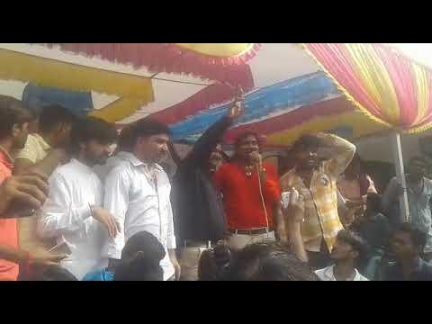 Video Jignesh kaviraj at radhanpur download in MP3, 3GP, MP4, WEBM, AVI, FLV January 2017