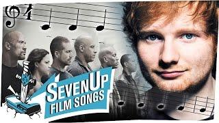 Top 7 BESTE Filmsongs - SEVEN UP