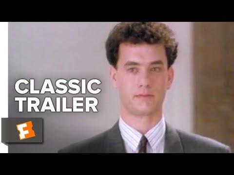 Big (1988) Trailer #1 | Movieclips Classic Trailers
