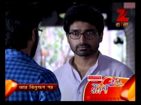 Rajjotok - Episode 93 - Best Scene 23 July 2014 03 AM