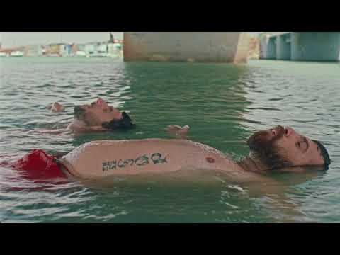 Entre dos aguas - Teaser Trailer?>
