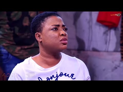 Oku Aye Latest Yoruba Movie 2019 Drama Starring Ninalowo Bolanle | Tayo Sobola | Jamiu Azeez