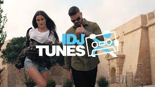 MC Stojan - Ti Odlazis Ja Ostajem (feat. Dinna)