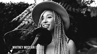 Video Whitney McClain - Cruise Acoustic (Front Yard Sessions) MP3, 3GP, MP4, WEBM, AVI, FLV November 2018
