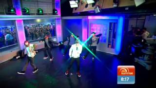 ¡Justin Bieber y Australia no se llevan bien! Estos videos lo demuestran [VIDEOS]