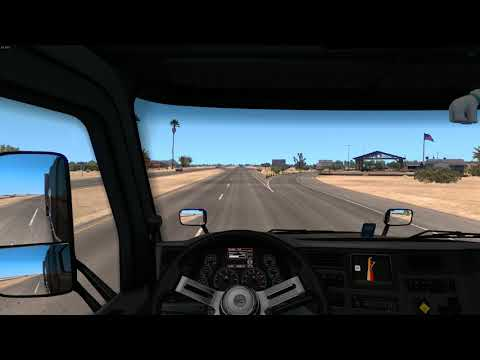 PaZzMod - Rebuilds/Expansions in Southern CA & AZ 1.34.x