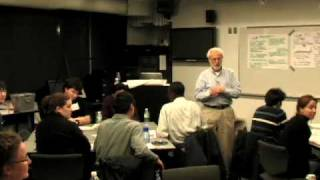 Ses 3-6 | MIT 16.660 Introduction To Lean Six Sigma Methods, January (IAP) 2008