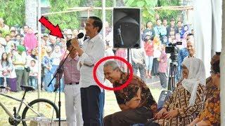 Video Ganjar Tertawa Terpingkal-pingkal Lihat Jokowi Belajar Bahasa Ngapak Dari Anak SMP MP3, 3GP, MP4, WEBM, AVI, FLV September 2017
