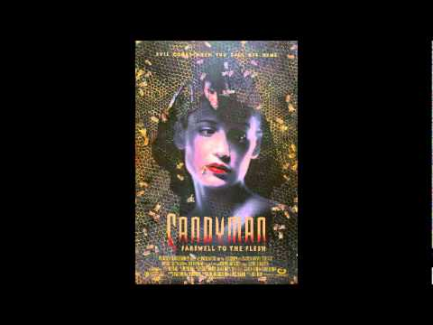 Candyman II : Farewell to the Flesh Soundtrack 02 - Daniel's Flashback