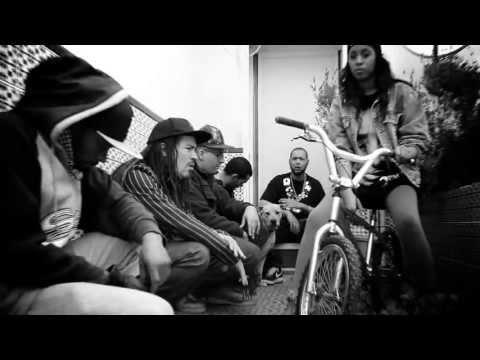 Señor Erre & Faruk – «Quien soy» [Videoclip]