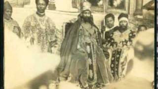 HAILE SELLASSIE I 80th Coronation Day&ABBA QIDUS In 2012 Prophetic Psalms_NEW.mp4