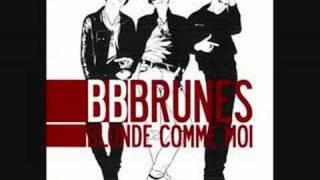 BB Brunes-Perdus cette nuit - YouTube