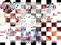 Brenda Lee - I'm Sorry - 1960s - Hity 60 léta