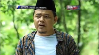 Video KISAH NYATA - Keajaiban Longsor Banjarnegara MP3, 3GP, MP4, WEBM, AVI, FLV September 2018