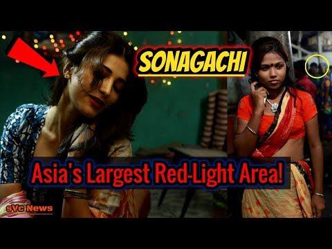 Video Sonagachi, जहां 124 रुपए में बिकती हैं लड़कियां! ।। Asia's Largest Red Light Area! ।। Kolkata ।। download in MP3, 3GP, MP4, WEBM, AVI, FLV January 2017