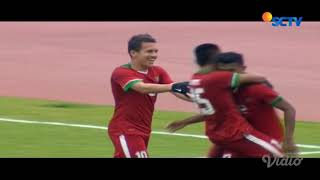 Video Kualifikasi AFC U-19, Goal Egy Maulana Indonesia (5) vs Timor Leste (0) MP3, 3GP, MP4, WEBM, AVI, FLV April 2019
