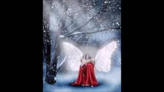 Angelic Guides, When You Feel Stuck, Your Work is Vibrational Not Physical
