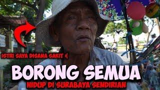 Video BORONG SEMUA !! (ISTRI SAYA SAKIT GABISA JALAN DIRUMAH) #21 MP3, 3GP, MP4, WEBM, AVI, FLV Juni 2019