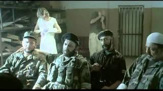 Download Lagu Chechen song. Movie: House Of Fools (Dom Durakov). Film dir.: Andrei Konchalovsky Mp3