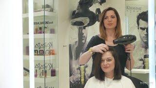 New Style by Csető Gabi - Szabó Imre Hair&Beauty