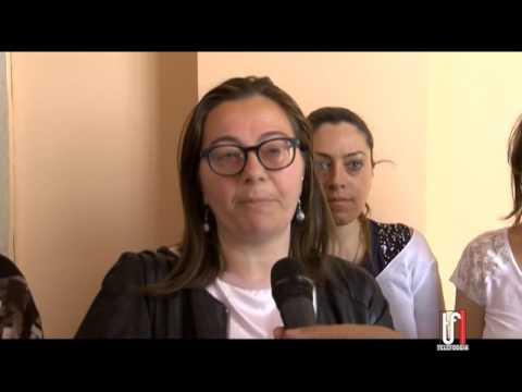 CONTINUA LA PROTESTA DELLE MAMME DELLA SCUOLA PASCOLI