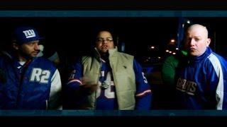 MC JOHA - From Down To Uptown Ft. CAPAZ&HAZHE
