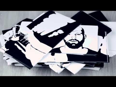 Tor Kvammens nyeste musikkvideo