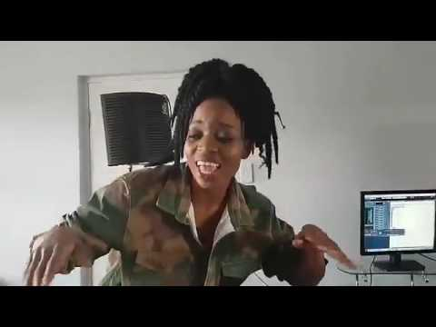 Zanda Zakuza   Hamba ft  Bongo Beats