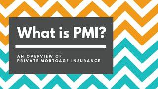 Josh Bennett Explains PMI