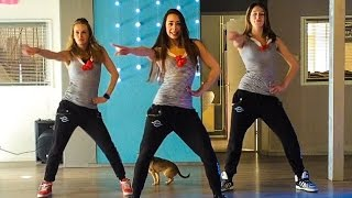 Video Juicy Wiggle - Redfoo - Fitness Dance Choreography - Woerden - Harmelen - Nederland MP3, 3GP, MP4, WEBM, AVI, FLV September 2017