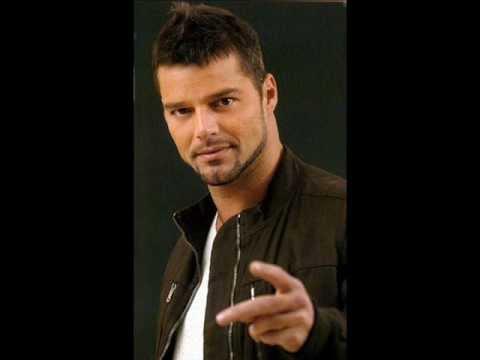 Ricky Martin - Livin' La Vida Loca (Tradução)