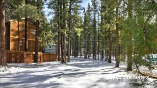 South Lake Tahoe (CA) United States  city pictures gallery : Land For Sale in South Lake Tahoe, CA, USA for USD $ 75,000...