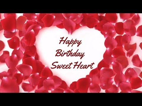 Funny birthday wishes - Happy Birthday Wishes For Sweet Wife