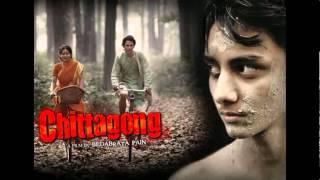Nonton Chittagong  2012    Bolo Na   Shankar Mahadevan Film Subtitle Indonesia Streaming Movie Download