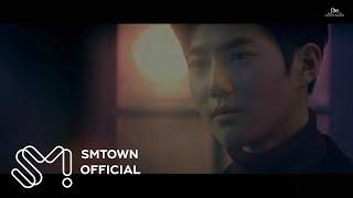 Video [STATION] 수호 X 송영주 '커튼(Curtain)' MV MP3, 3GP, MP4, WEBM, AVI, FLV Juni 2018